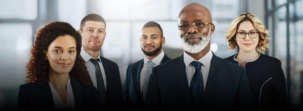 bossjansen executive search firm